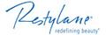 Restylane® & Perlane